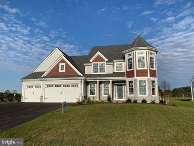 480 Greenhedge Drive, Lancaster, PA 17603 - MLS#: PALA115294