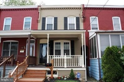 742 E Fulton Street, Lancaster, PA 17602 - #: PALA115338