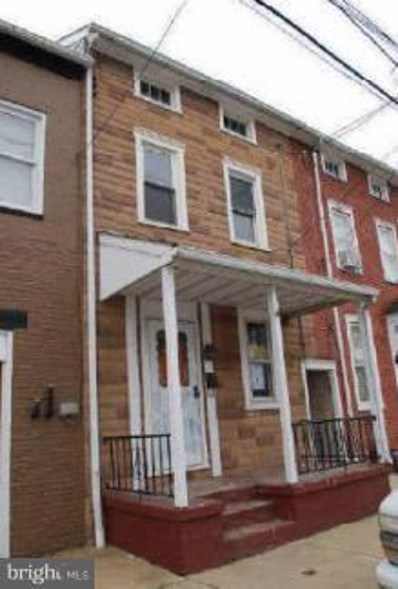 30 S 5TH Street, Columbia, PA 17512 - MLS#: PALA115342