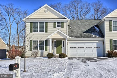 5351 Oak Leaf, Mount Joy, PA 17552 - #: PALA115382