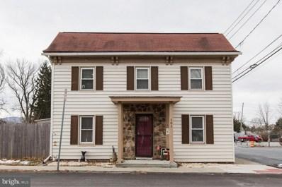 101 S River Street, Maytown, PA 17550 - #: PALA115436
