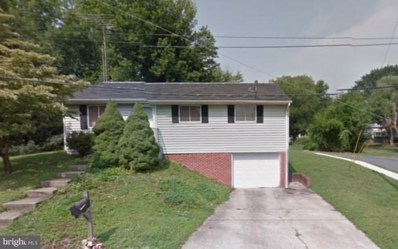127 Village Drive, Mountville, PA 17554 - MLS#: PALA115562