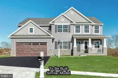 Cobble Lane, Elizabethtown, PA 17022 - #: PALA115622