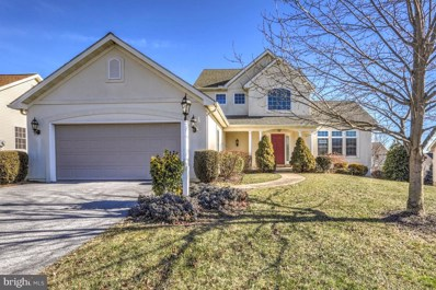 116 Kilgannon Lane, Lancaster, PA 17603 - MLS#: PALA115634