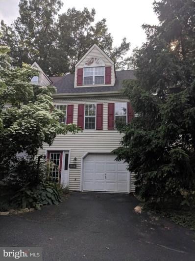 123 A-  Hampden Drive, Mountville, PA 17554 - #: PALA115672