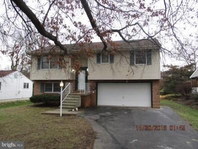 440 Highlawn Avenue, Elizabethtown, PA 17022 - #: PALA115694