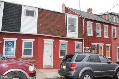 465 Pershing Avenue, Lancaster, PA 17602 - #: PALA118894