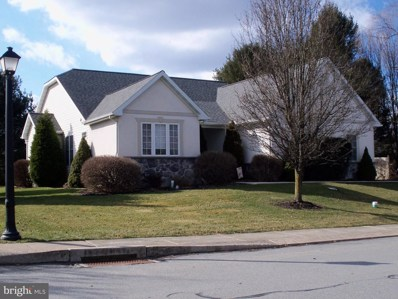 305 Stone Creek Road, Lancaster, PA 17603 - MLS#: PALA118902