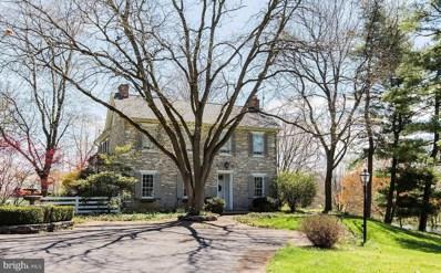 450 Pinkerton Road, Mount Joy, PA 17552 - #: PALA119618