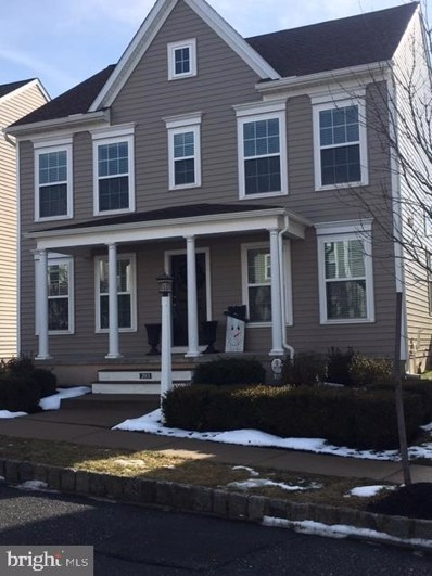 203 Alden Street, Mount Joy, PA 17552 - #: PALA120442