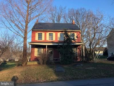 360 N Duke Street, Millersville, PA 17551 - MLS#: PALA120462