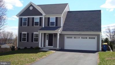 3056 Todd Lane, Lancaster, PA 17601 - #: PALA120698