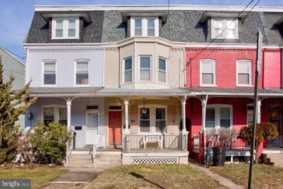 329 E Ross Street, Lancaster, PA 17602 - #: PALA122122