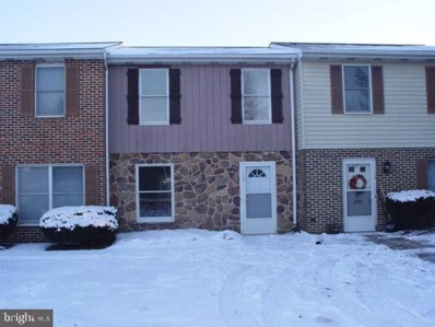 116 North Alley, Mount Joy, PA 17552 - #: PALA122128