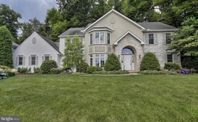 1336 Sylvan Road, Lancaster, PA 17601 - MLS#: PALA122154