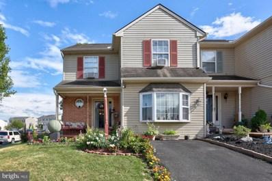119 Elmshire Drive, Lancaster, PA 17603 - MLS#: PALA122176