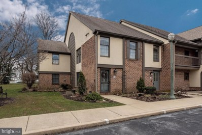 15 Amberley Way, Lititz, PA 17543 - #: PALA122260