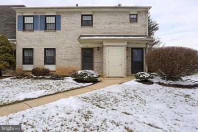 30 Valleybrook Drive, Lancaster, PA 17601 - #: PALA122338