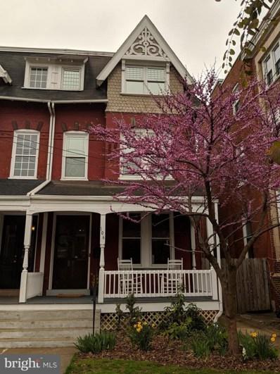 106 S Ann Street, Lancaster, PA 17602 - #: PALA122428