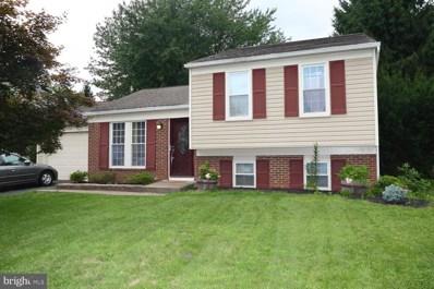2824 Pebblebrook Drive, Lancaster, PA 17601 - #: PALA122442