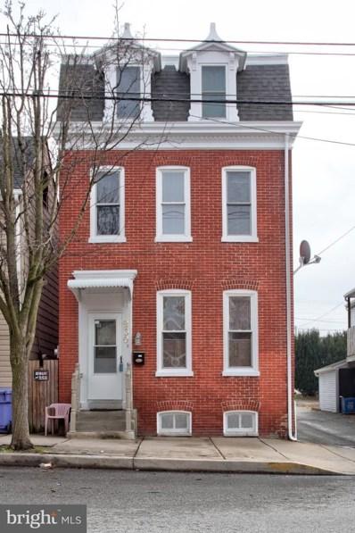 230 Walnut Street, Columbia, PA 17512 - #: PALA122478