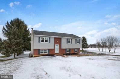 613 Hi View Drive, Lititz, PA 17543 - #: PALA122630