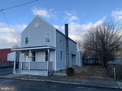 141 S Wolf Street, Manheim, PA 17545 - #: PALA122642