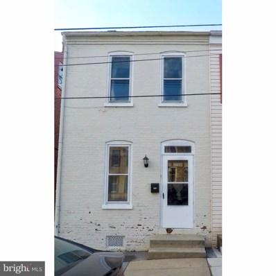 850 Wright Street, Columbia, PA 17512 - #: PALA122646