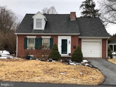 1420 Clearview Avenue, Lancaster, PA 17601 - #: PALA122648