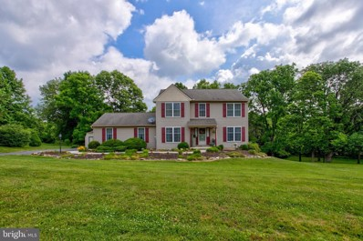 13 Apache Lane, Willow Street, PA 17584 - #: PALA122810