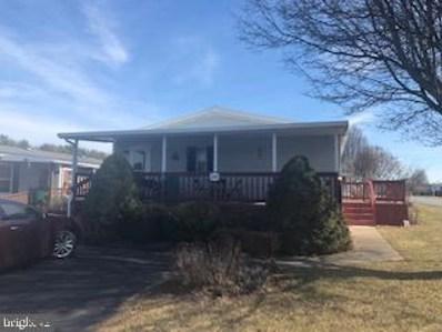 200 Sunningdale Ct N, Lancaster, PA 17603 - #: PALA122886