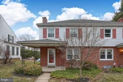 1135 New Holland Avenue, Lancaster, PA 17601 - #: PALA122902