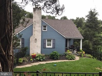 2106 Mill Creek Road, Lancaster, PA 17602 - #: PALA123208