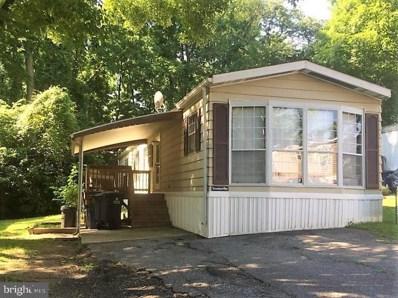 57 Conrad Lane, Lititz, PA 17543 - #: PALA123252
