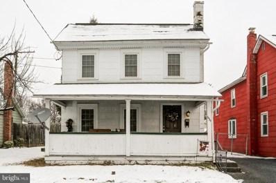 659 Square Street, Mount Joy, PA 17552 - #: PALA123354