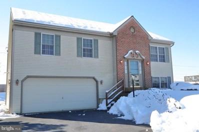 846 E Main Street, Mount Joy, PA 17552 - #: PALA123472