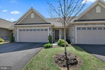 1354 Willow Creek Drive, Mount Joy, PA 17552 - #: PALA123602