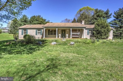 959 Rawlinsville Road, Willow Street, PA 17584 - #: PALA123660