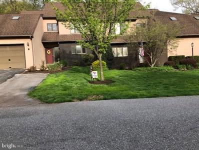 68 Hawk Valley Lane, Denver, PA 17517 - #: PALA123744