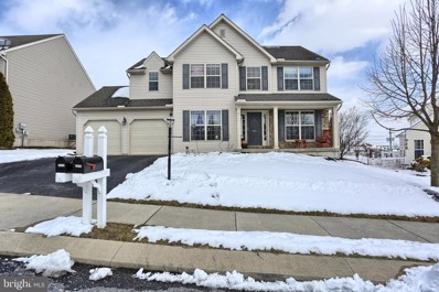 6373 Bayberry Avenue, Manheim, PA 17545 - MLS#: PALA123750