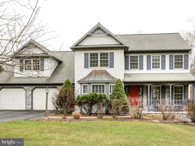 290 Dogwood Drive, Elizabethtown, PA 17022 - #: PALA123870