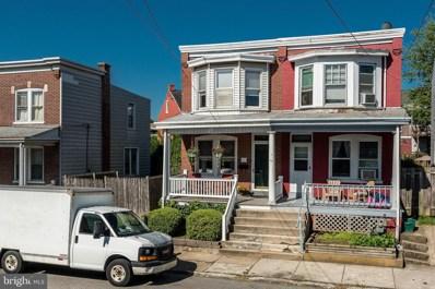 920 N Lime Street, Lancaster, PA 17602 - #: PALA123950