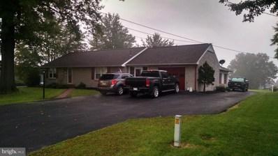524 Bruce Avenue, Mount Joy, PA 17552 - #: PALA124244