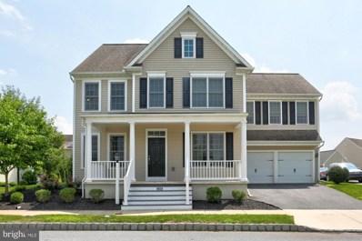 1308 Kelley Drive, Lancaster, PA 17601 - MLS#: PALA124246