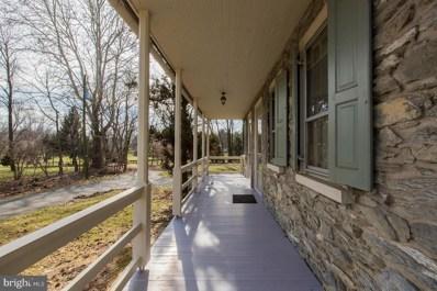 3200 Blue Rock Road, Lancaster, PA 17603 - MLS#: PALA124276