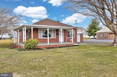 414 N Plum Street, Mount Joy, PA 17552 - #: PALA124294