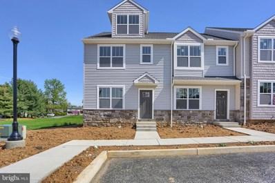 345 Martin Avenue, Mount Joy, PA 17552 - #: PALA124296