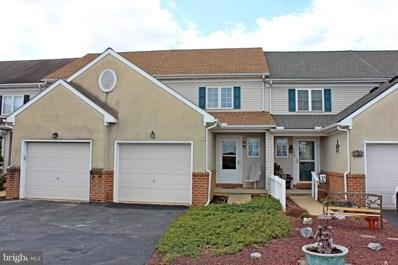 140 Rutledge Avenue, Lancaster, PA 17601 - #: PALA124308