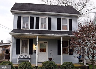 278 Broad Street, Landisville, PA 17538 - #: PALA124326