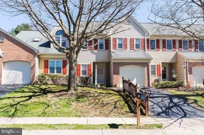 3241 Glengreen Drive, Lancaster, PA 17601 - #: PALA124338